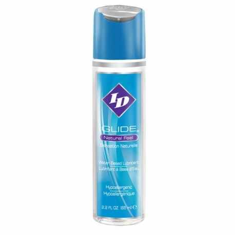 WATER BASED LUBRICANT ID 65 ML