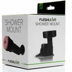 BUY THIS ADAPTER FOR YOUR FLESHLIGHT WITH THE SHOWER SHOWER MOUNT YOU WILL HAVE EXPERIENCES VERY HUMID