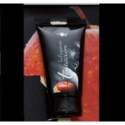 LUBRICANT FLAVOUR RED FRUITS