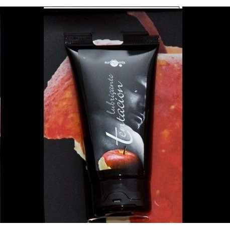 LUBRICANT FLAVOUR CHOCOLATE