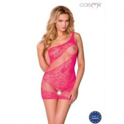 CASMIR CA001 CHEMISE ONE SIZE PINK